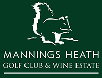 Mannings Heath Golf Club
